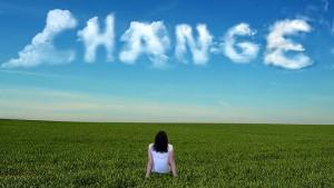 Как изменить мир к лучшему?